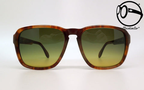 products/ps38a2-silhouette-mod-2030-col-281-70s-01-vintage-sunglasses-frames-no-retro-glasses.jpg