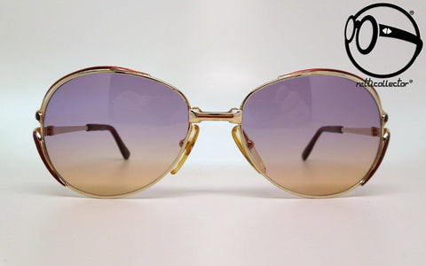 products/ps38a4-christian-dior-2223-43-80s-01-vintage-sunglasses-frames-no-retro-glasses.jpg