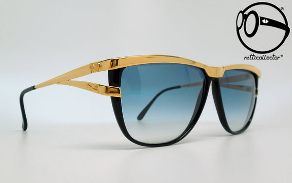 valentino v50 130 70s Original vintage frame for man and woman, aviable in our store