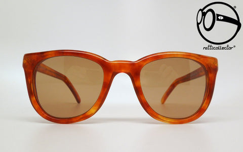 products/ps38c3-germano-gambini-n-11-3-48-70s-01-vintage-sunglasses-frames-no-retro-glasses.jpg