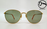 roy tower mod city 65 yg 80s Vintage sunglasses no retro frames glasses