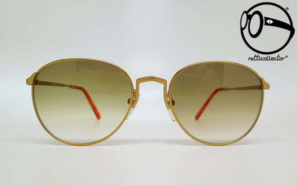 roy tower mod city 65 yg gradient 80s Vintage sunglasses no retro frames glasses