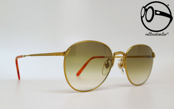 roy tower mod city 65 yg gradient 80s Unworn vintage unique shades, aviable in our shop