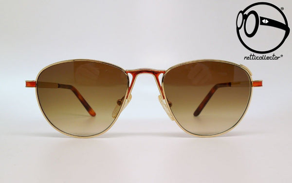 next 408 4 80s Vintage sunglasses no retro frames glasses