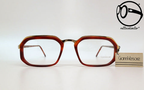 products/ps39c3-gianni-versace-mod-683-col-747-80s-01-vintage-eyeglasses-frames-no-retro-glasses.jpg