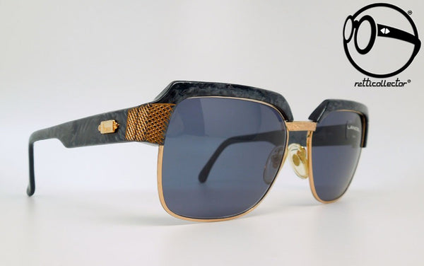 lancel 880 c1 857 70s Unworn vintage unique shades, aviable in our shop