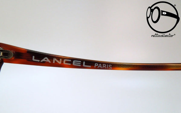 lancel 879 c1 052 70s Original vintage frame for man and woman, aviable in our store