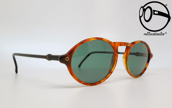 roy tower mod preppy 101 008 80s Original vintage frame for man and woman, aviable in our store