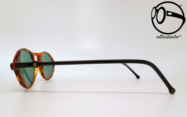 roy tower mod preppy 101 008 80s Unworn vintage unique shades, aviable in our shop