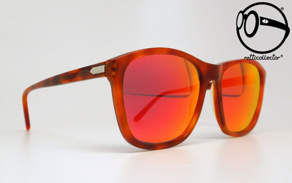 persol ratti 09141 96 mrr 80s Original vintage frame for man and woman, aviable in our store