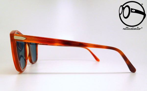 persol ratti 09141 96 mrr 80s Unworn vintage unique shades, aviable in our shop