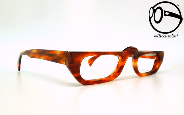 alain mikli paris 1102 027 80s Original vintage frame for man and woman, aviable in our store