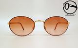 roy tower old time 15 col gbr 80s Vintage sunglasses no retro frames glasses