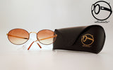roy tower old time 15 col gbr 80s Vintage eyewear design: sonnenbrille für Damen und Herren