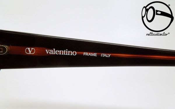 valentino v148 322 80s Original vintage frame for man and woman, aviable in our store