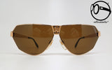valentino 563 or 80s Vintage sunglasses no retro frames glasses
