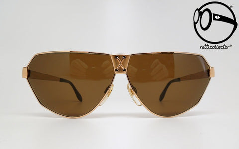 products/ps42a1-valentino-563-or-80s-01-vintage-sunglasses-frames-no-retro-glasses.jpg