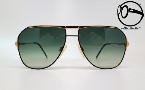 products/ps42a4-gucci-gg-1212-004-80s-01-vintage-sunglasses-frames-no-retro-glasses.jpg