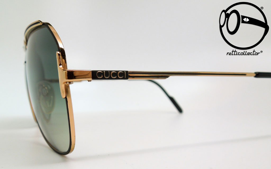 c957037beee5 gucci gg 1212 004 80s Lunettes de soleil vintage pour homme et femme · gucci  gg 1212 004 80s Gafas de sol vintage style para hombre y mujer