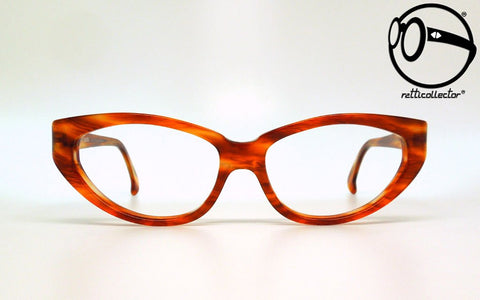 products/ps42b1-alain-mikli-paris-0170-027-80s-01-vintage-eyeglasses-frames-no-retro-glasses.jpg