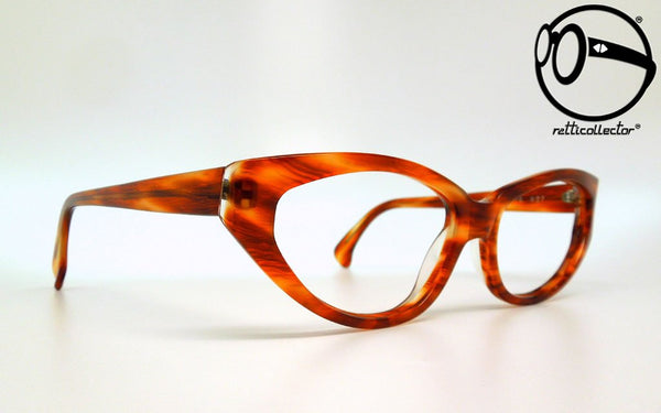 alain mikli paris 0170 027 80s Original vintage frame for man and woman, aviable in our store