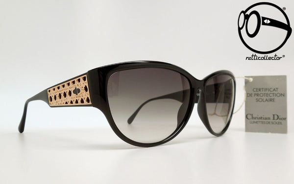christian dior 2764 90 90s Original vintage frame for man and woman, aviable in our store