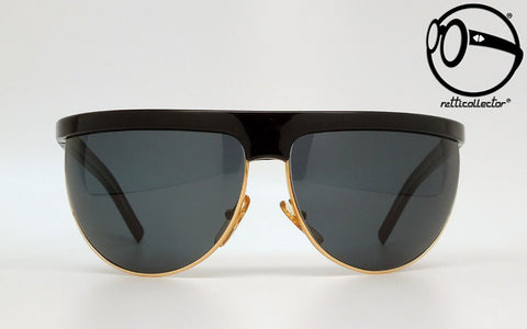 products/ps42c2-gianni-versace-perspectives-mod-404-col-852-bk-80s-01-vintage-sunglasses-frames-no-retro-glasses.jpg