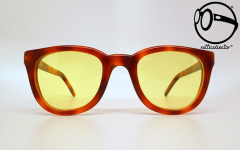products/ps42c4-germano-gambini-n-11-2-48-70s-01-vintage-sunglasses-frames-no-retro-glasses.jpg