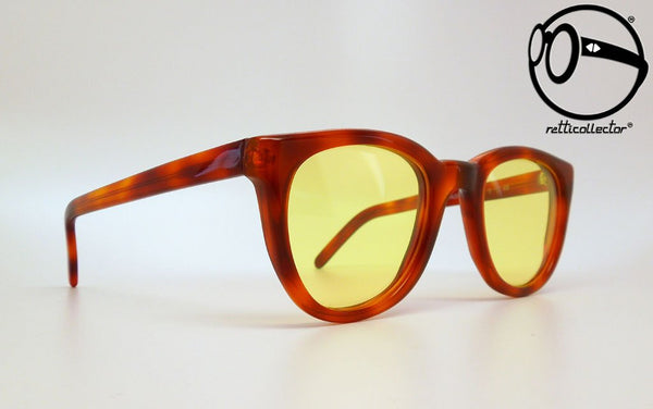 germano gambini n 11 2 48 70s Original vintage frame for man and woman, aviable in our store