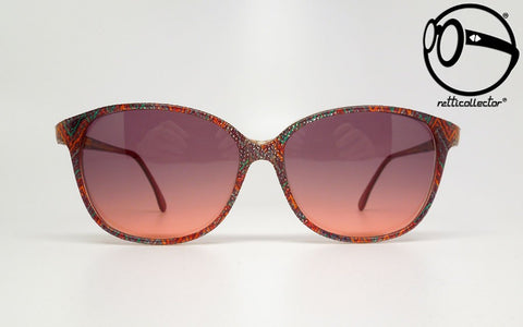 products/ps43a4-missoni-by-safilo-m-137-80s-01-vintage-sunglasses-frames-no-retro-glasses.jpg