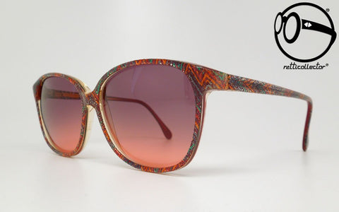 products/ps43a4-missoni-by-safilo-m-137-80s-02-vintage-sonnenbrille-design-eyewear-damen-herren.jpg