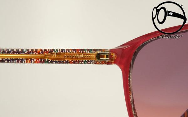 missoni by safilo m 137 80s Original vintage frame for man and woman, aviable in our store
