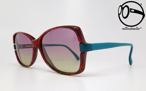 products/ps43b1-missoni-by-safilo-m-131-80s-02-vintage-sonnenbrille-design-eyewear-damen-herren.jpg