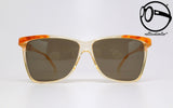 gucci gg 2107 01t 80s Vintage sunglasses no retro frames glasses