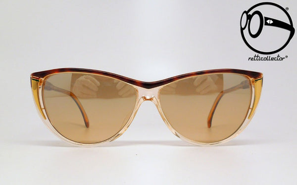 gucci gg 2100 51u 80s Vintage sunglasses no retro frames glasses