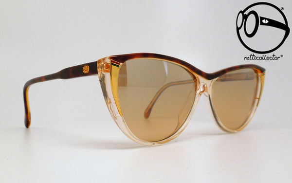 gucci gg 2100 51u 80s Unworn vintage unique shades, aviable in our shop