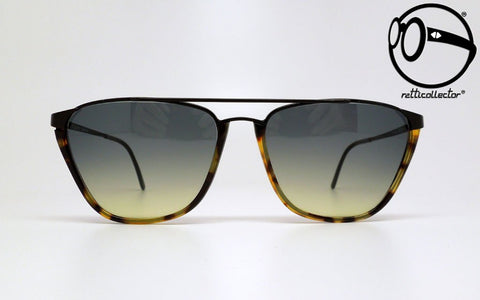 products/ps44a1-gucci-gg-1308-01n-80s-01-vintage-sunglasses-frames-no-retro-glasses.jpg