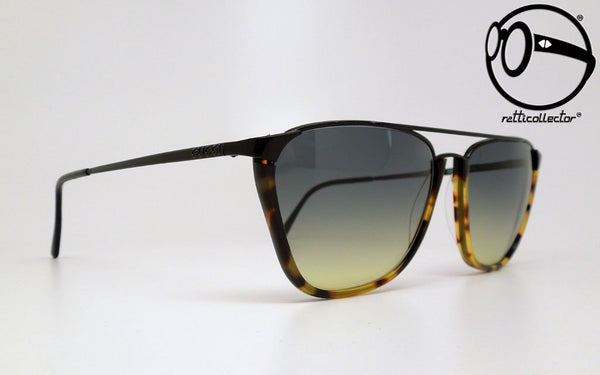 gucci gg 1308 01n 80s Unworn vintage unique shades, aviable in our shop