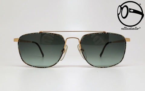 products/ps44a2-carrera-5392-46-80s-01-vintage-sunglasses-frames-no-retro-glasses.jpg