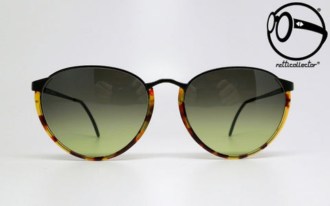 products/ps44b1-gucci-gg-2326-99m-80s-01-vintage-sunglasses-frames-no-retro-glasses.jpg