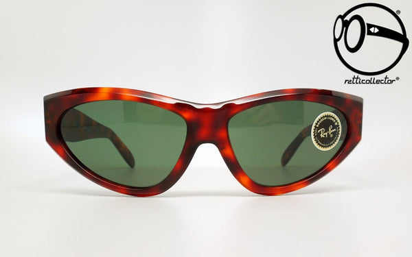 ray ban b l onyx wo 789 style 1 90s Vintage sunglasses no retro frames glasses