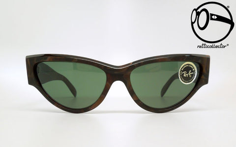 products/ps44c2-ray-ban-b-l-onyx-wo-800-style-3-90s-01-vintage-sunglasses-frames-no-retro-glasses.jpg