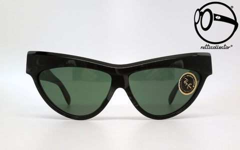 products/ps44c3-ray-ban-b-l-onyx-wo-808-style-5-90s-01-vintage-sunglasses-frames-no-retro-glasses.jpg