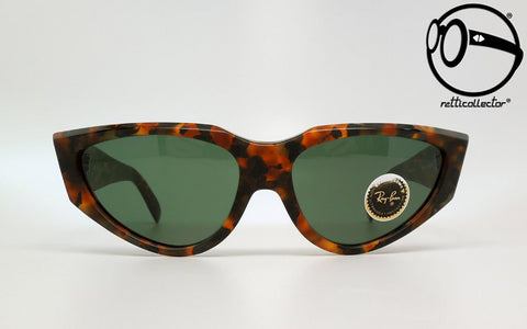 products/ps45a1-ray-ban-b-l-onyx-wo-804-style-4-90s-01-vintage-sunglasses-frames-no-retro-glasses.jpg