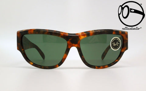 products/ps45a2-ray-ban-b-l-onyx-wo-796-style-2-90s-01-vintage-sunglasses-frames-no-retro-glasses.jpg