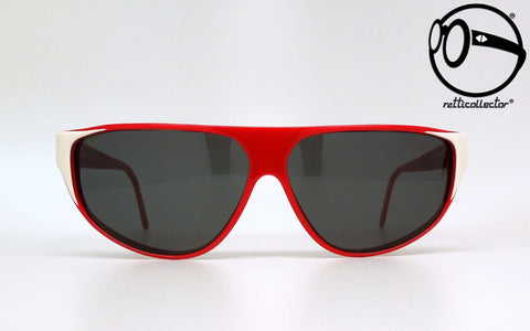 products/ps45a4-valentino-528-b7-70s-01-vintage-sunglasses-frames-no-retro-glasses.jpg
