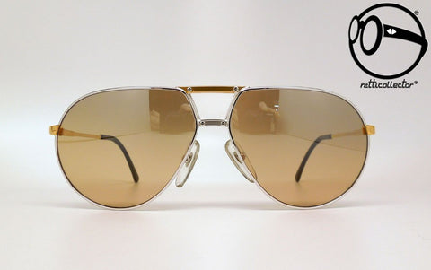 products/ps45b2-carrera-5326-41-80s-01-vintage-sunglasses-frames-no-retro-glasses.jpg