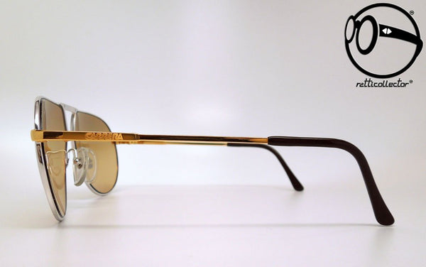 carrera 5326 41 80s Unworn vintage unique shades, aviable in our shop