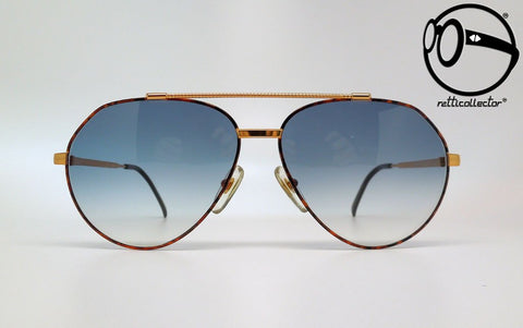 products/ps45b3-carrera-5346-41-80s-01-vintage-sunglasses-frames-no-retro-glasses.jpg