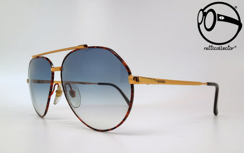 products/ps45b3-carrera-5346-41-80s-02-vintage-sonnenbrille-design-eyewear-damen-herren.jpg